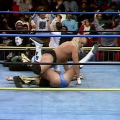 February_23,_1993_WCW_Saturday_Night_20