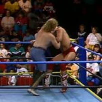 February_23,_1993_WCW_Saturday_Night_13