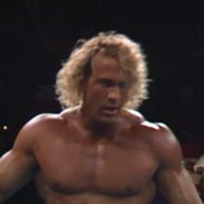 February_23,_1993_WCW_Saturday_Night_14