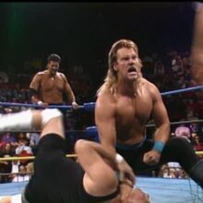 February_23,_1993_WCW_Saturday_Night_15