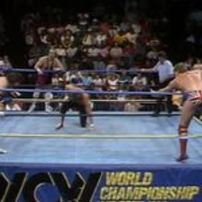 February_23,_1993_WCW_Saturday_Night_17