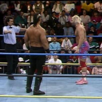 February_23,_1993_WCW_Saturday_Night_16