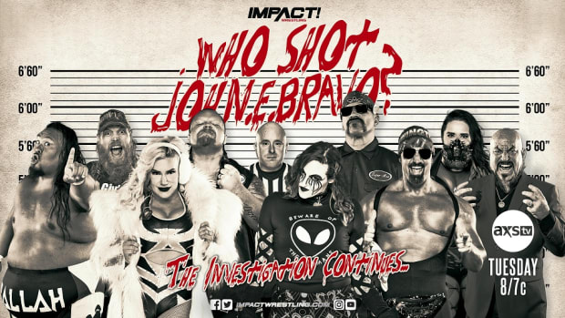 Who-Shot-Bravo-Lineup-continues