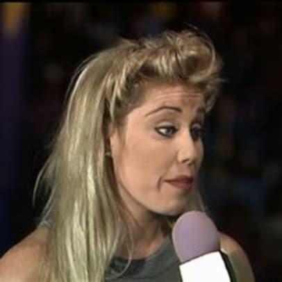 March_6,_1993_WCW_Saturday_Night_5