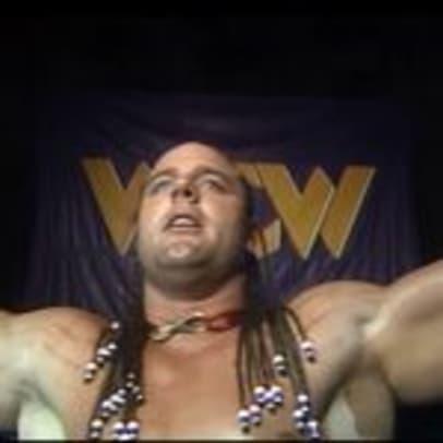 March_6,_1993_WCW_Saturday_Night_3