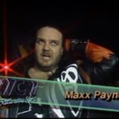 March_6%2C_1993_WCW_Saturday_Night_8