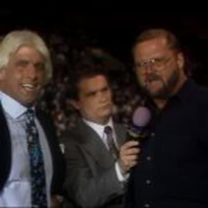 March_6,_1993_WCW_Saturday_Night_15