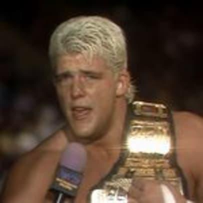 March_6,_1993_WCW_Saturday_Night_14