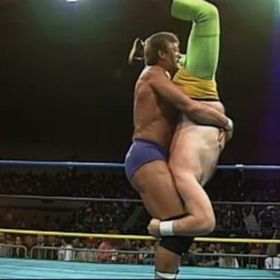March_6,_1993_WCW_Saturday_Night_16