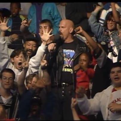 March_13%2C_1993_WCW_Saturday_Night_1