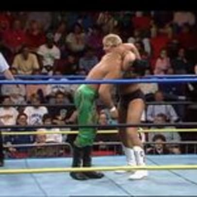 March_13%2C_1993_WCW_Saturday_Night_3