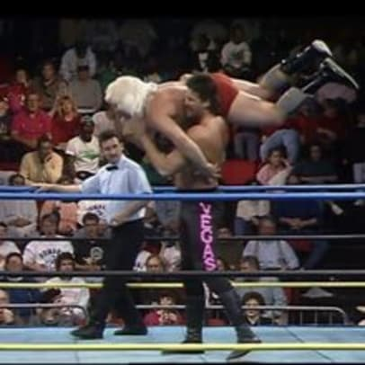 March_13%2C_1993_WCW_Saturday_Night_4
