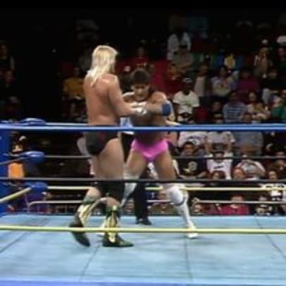 March_13%2C_1993_WCW_Saturday_Night_5