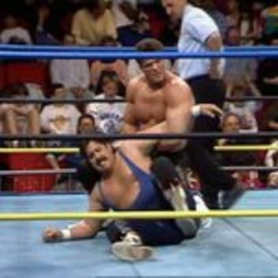 March_13%2C_1993_WCW_Saturday_Night_7