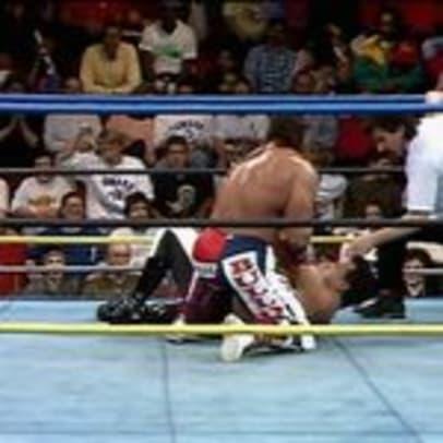 March_13%2C_1993_WCW_Saturday_Night_8