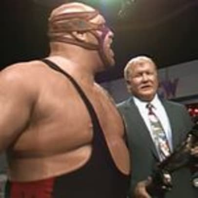 March_13%2C_1993_WCW_Saturday_Night_12
