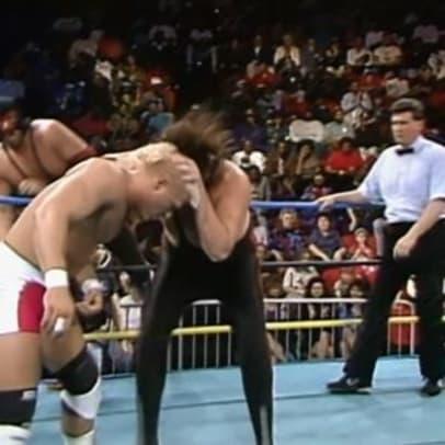 March_13%2C_1993_WCW_Saturday_Night_11