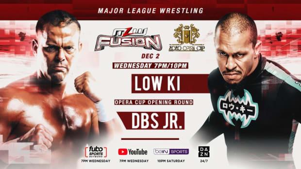 Low-Ki-vs.-Davey-Boy-Smith-Jr.-1