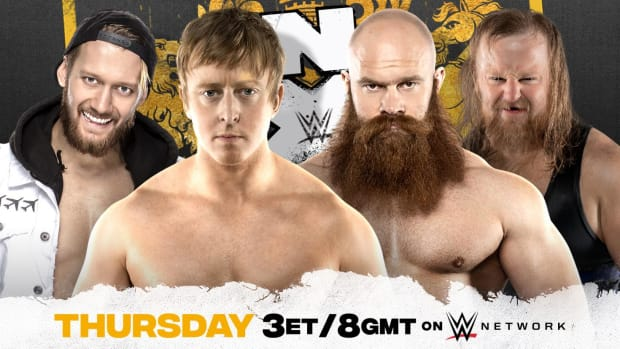 20201125_NXTUK_MatchPreviews_WebsterAndrewsBoarPrimate_FC_Thurs--5eb4ee744ce384c80b062e1ba6be9fd1