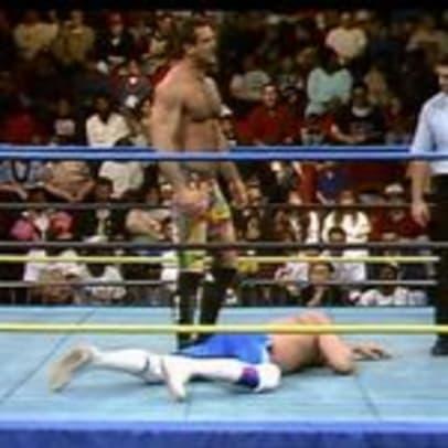 March_20%2C_1993_WCW_Saturday_Night_2
