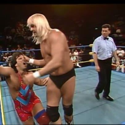 March_20%2C_1993_WCW_Saturday_Night_6