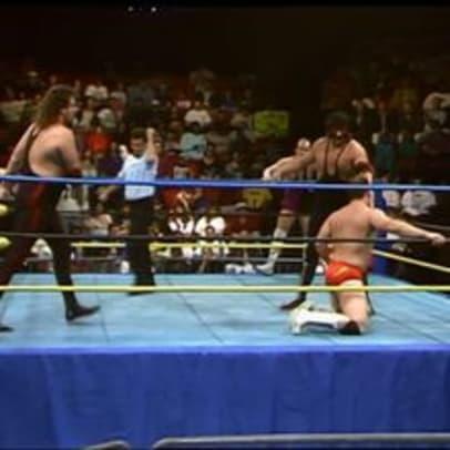 March_20%2C_1993_WCW_Saturday_Night_10