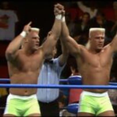 March_20%2C_1993_WCW_Saturday_Night_18