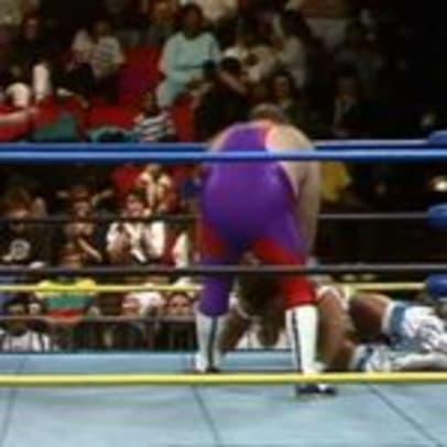 March_20%2C_1993_WCW_Saturday_Night_20