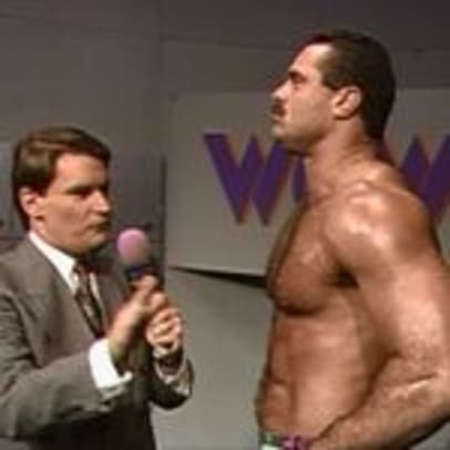 March_20%2C_1993_WCW_Saturday_Night_19