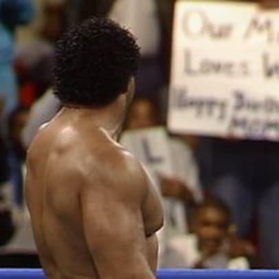 March_27%2C_1993_WCW_Saturday_Night_5