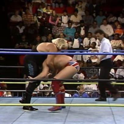 March_27%2C_1993_WCW_Saturday_Night_6
