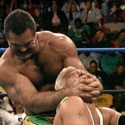 March_27%2C_1993_WCW_Saturday_Night_14