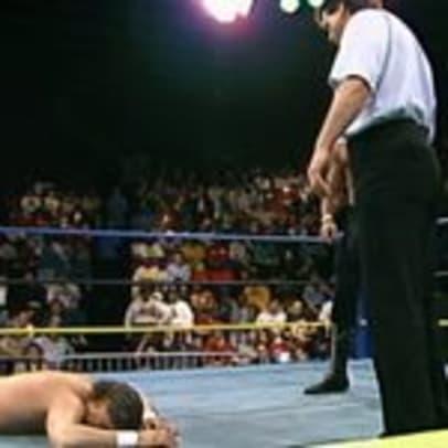 March_27%2C_1993_WCW_Saturday_Night_13