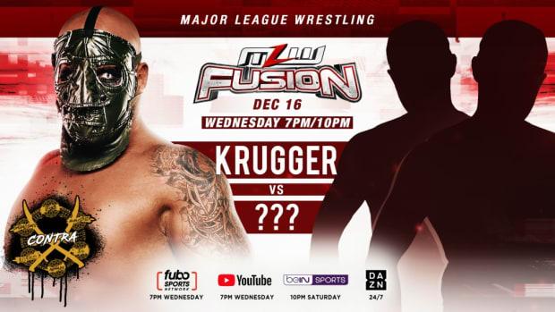Mads-Krugger-vs.-2-men