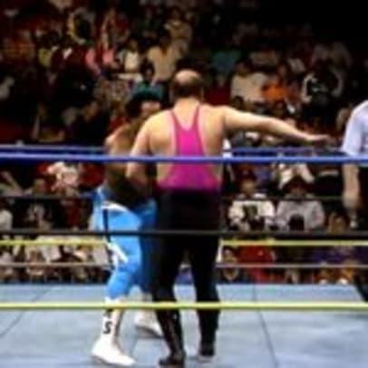 April_3,_1993_WCW_Saturday_Night_3