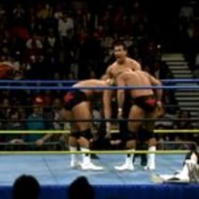 April_3,_1993_WCW_Saturday_Night_7