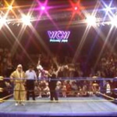 April_3,_1993_WCW_Saturday_Night_8