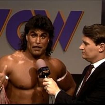 April_3,_1993_WCW_Saturday_Night_9