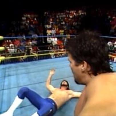 April_3,_1993_WCW_Saturday_Night_10