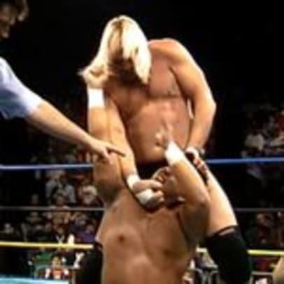 April_3,_1993_WCW_Saturday_Night_17
