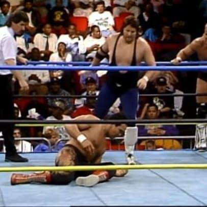 April_3,_1993_WCW_Saturday_Night_16