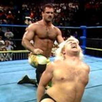 April_3,_1993_WCW_Saturday_Night_18