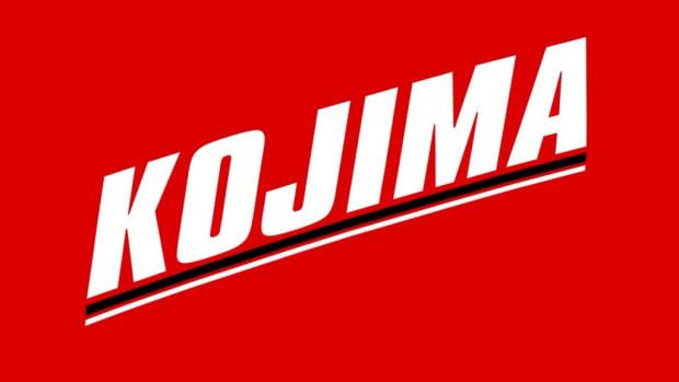 Kojima1-1024x576
