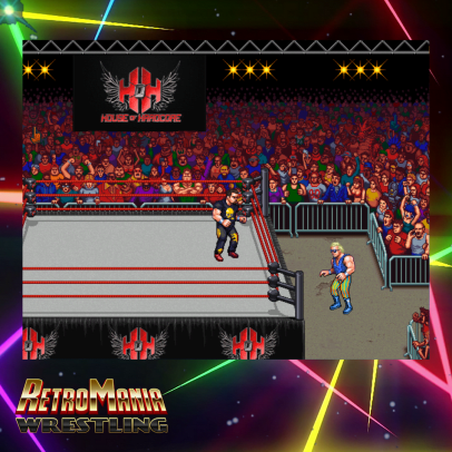copy-of-copy-of-copy-of-ring-universal-wrestling-college_orig