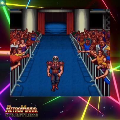 arena-retromania-wrestling_orig