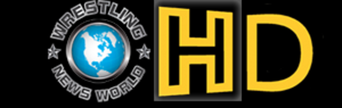WNW HD IS NOW OPEN