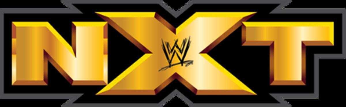 NXT Wrestling