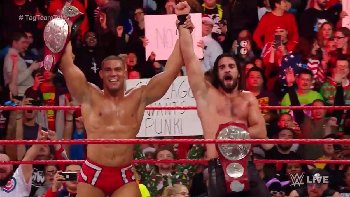 Rollins & Jordan