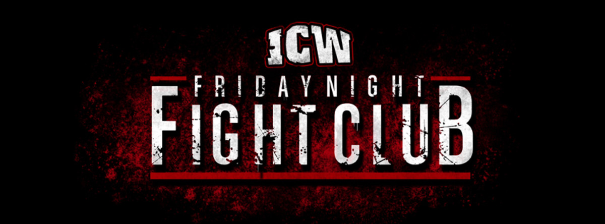 fridaynightfightclub
