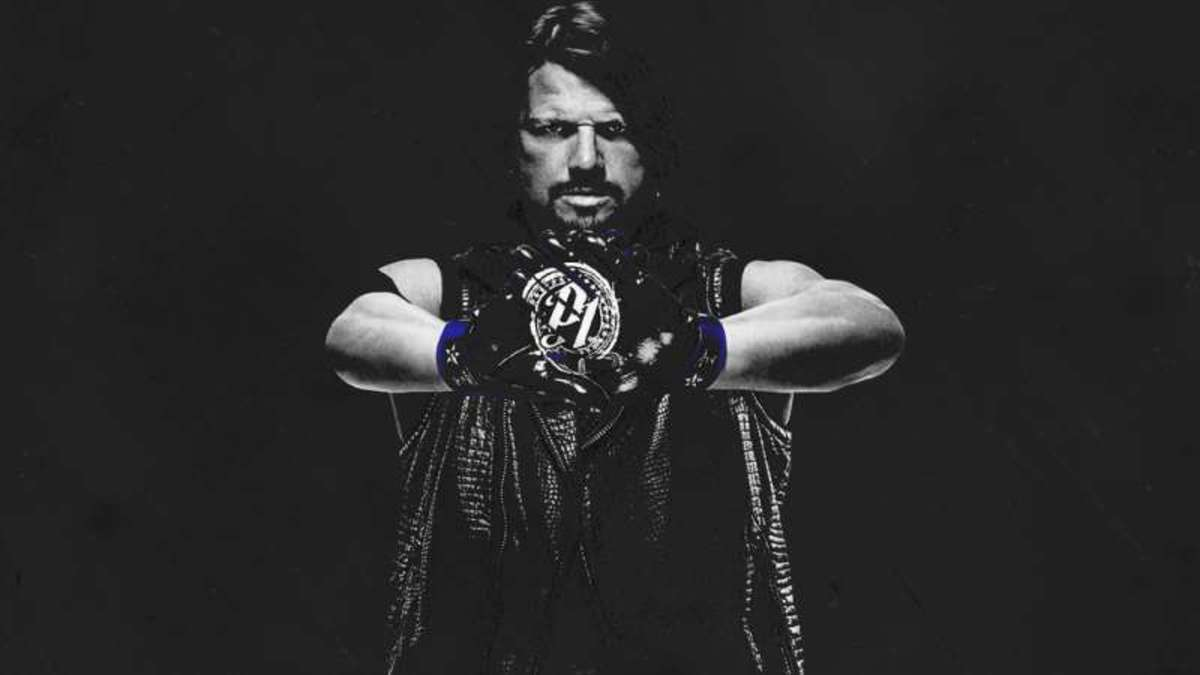 aj_styles_wallpaper_by_emmathium-da4iati-1486167577-800